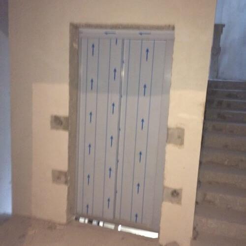 ЖК Серая цапля,отделка,квартир,холов,чистовая,под отделку
